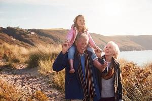 5 Patient Benefits of Anterior Hip Replacement