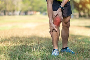 Questions to Ask your Surgeon Before Joint Replacement