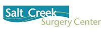 Salt Creek Surgery Center
